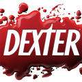 Dexter: Hidden Darkness iPad Front Cover