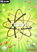 Atomix 2 Windows Front Cover