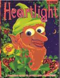 Heartlight DOS Front Cover