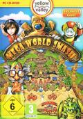 Mega World Smash Windows Front Cover