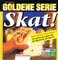 Skat! Windows Front Cover