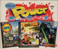 Power Box Atari ST Front Cover