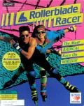 Rollerblade Racer DOS Front Cover