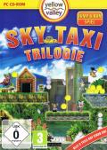Sky Taxi Trilogie Windows Front Cover