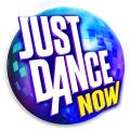 Just Dance Now Android Front Cover