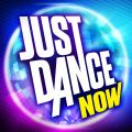 Just Dance Now iPad Front Cover