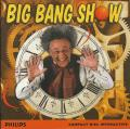 Big Bang Show CD-i Front Cover