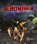 Xenominer Windows Front Cover