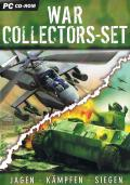 War Collectors-Set Windows Front Cover