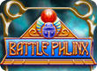 Battle Phlinx Browser Front Cover