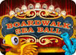 Boardwalk Sea Ball Browser Front Cover