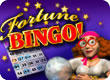 Fortune Bingo Browser Front Cover