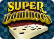Super Dominoes Browser Front Cover