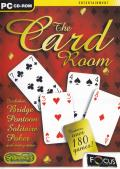 The Card Room Windows Front Cover