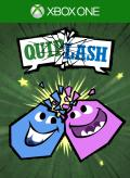 Quiplash Xbox One Front Cover