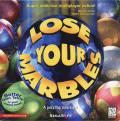 Lose Your Marbles Windows Front Cover