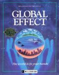 Global Effect DOS Front Cover