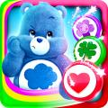 Care Bears: Belly Match Android Front Cover