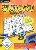 Sudoku Total Windows Front Cover