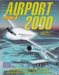 Airport 2000: Volume 3 Windows Front Cover
