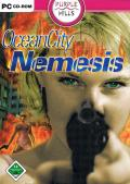 Ocean City Nemesis Windows Front Cover