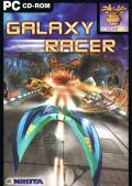 Galaxy Racer Windows Front Cover