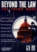 Beyond the Law: The Third Wave Macintosh Front Cover