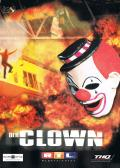 Der Clown Windows Front Cover