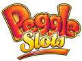 Peggle: Slots Browser Front Cover