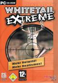 Whitetail Extreme Windows Front Cover