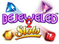 Bejeweled 2: Slots Browser Front Cover