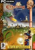 Efteling Tycoon Windows Front Cover