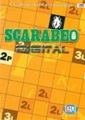 Scarabeo Digital Windows Front Cover