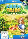 Farm Tribe Windows Front Cover