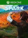 Project Spark: Epic Artist World Builder Xbox One Front Cover