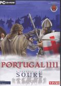 Portugal 1111 Windows Front Cover