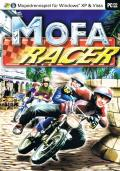 Mofa Racer Windows Front Cover