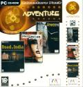Adventure Pack Windows Front Cover