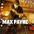 Max Payne 3: Hostage Negotiation Pack PlayStation 3 Front Cover