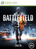 Battlefield 3: SPECACT Kit & Dog Tag Bundle Xbox 360 Front Cover