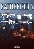 Battlefield 4: Weapon Shortcut Bundle Windows Front Cover