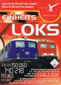Einheits Loks Windows Front Cover