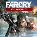 Far Cry PlayStation 3 Front Cover