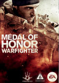 Medal of Honor: Warfighter - Demolitions Shortcut Pack Windows Front Cover