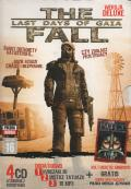The Fall: Last Days of Gaia - Wersja Deluxe Windows Front Cover