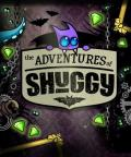 The Adventures of Shuggy Windows Front Cover