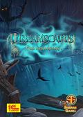 Dreamscapes: The Sandman (Collector's Edition) Windows Front Cover