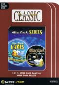 After Dark Series Macintosh Front Cover