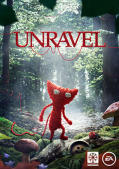 Unravel Windows Front Cover