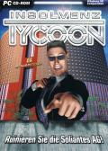 Insolvenz Tycoon Windows Front Cover